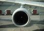 Базовым авиаперевозчиком Крыма стала компания Кадырова