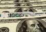 Еще два российских банка проснулись без лицензий