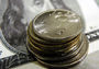Только 371 россиянин заработал в2012году больше миллиарда рублей