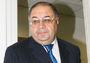Усманов в третий раз стал самым богатым бизнесменом страны. Новый список Forbes