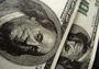 Испугались Лаврова: JP Morgan Chase пошел на попятную