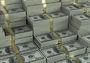 Как заработать $15 млрд за один год