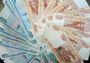ЦБ подготовил план по созданию национальной платежной системы