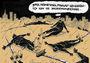 Как убить прессу БАДами