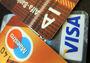 Россия засудит Америку за санкции против банка Путина