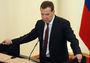 Медведев спасает маткапитал от Минфина