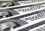 «Подогрев» деньгами экономики США продолжится