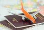 Авиабилеты в России хотят удешевить на треть, убрав из счета питание и багаж
