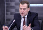 Эксперты не разделяют оптимизма Медведева по поводу санкций Запада