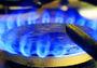 Газпром — Украине: платите 11 миллиардов долларов