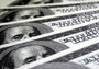 Осенний обвал доллара: официальный курс упал ниже 32 рублей