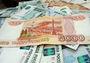 Штраф в 50 тыс. рублей – смерть для малого предпринимателя