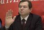 Сергей Глазьев: олигархи должны оплатить бюджет