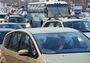 Программу льготного автокредитования продлят в 2014 году
