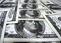 Кланы олигархов наращивают свои капиталы