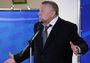 Жириновский намерен отправить амнистированных предпринимателей на Дальний Восток