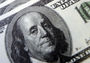 Бесславный юбилей: Полвека назад в Америке была объявлена война против бедности