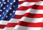 В Новый год – без «закрытия» правительства США?