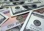 Бюджет чемпионата мира по футболу в России может достигнуть 4 триллионов рублей