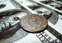 Российские банки ворвутся в Крым вслед за рублем