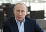 Путин «заказал» еще одну газовую трубу в обход Украины