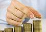 Эксперты: «Признаков выздоровления экономики США нет»