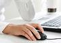 В Думе собираются смягчить законопроект о платежах в интернете