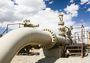 «Газпром» из последних сил рвется на мировые рынки