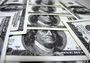 Кипр предложил потерявшим деньги вкладчикам гражданство
