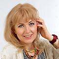 Светлана Плешакова