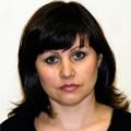 Лина Панченко