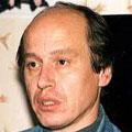 Дмитрий Шавырин