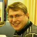 Юрий Синалеев