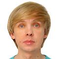 Павел Ященков