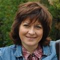 Татьяна Чередникова