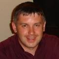 Василий Яшкинас