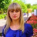 Ирина Лыщицкая