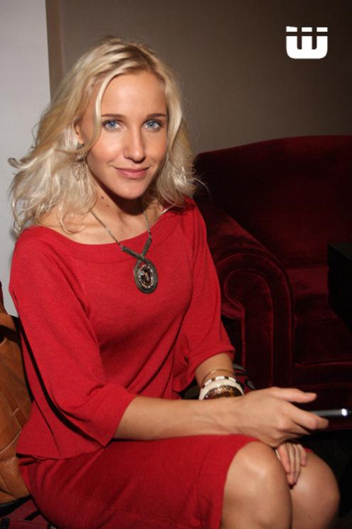 Юлия ковальчук почему у нее нет детей 21