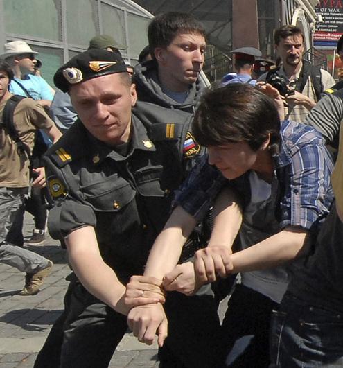 http://www.mk.ru/upload/iblock_mk/photoreport/new/4c/5b/cf/495_37757.jpg