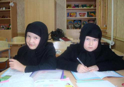 russkie-porno-seks-katolicheskih-monahin