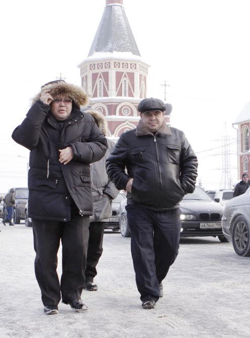 ева меркачева московский комсомолец биография