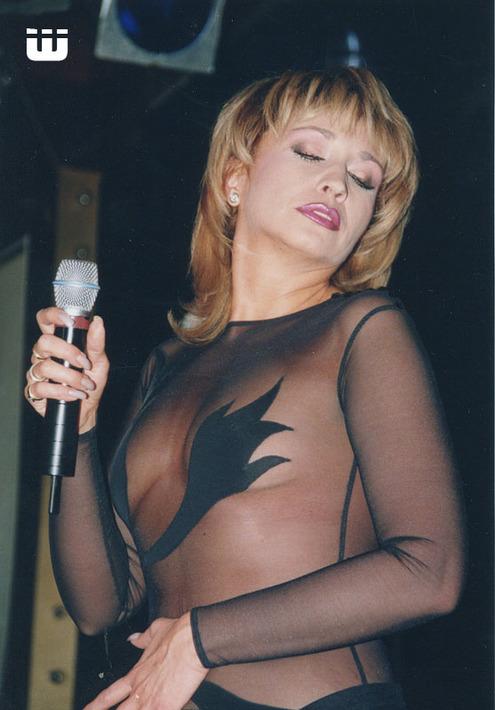 irina-allegrova-foto-eroticheskie