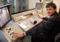 Машинистам метро запретили вести дневники