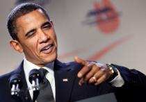 Обама оценил вероятность военного конфликта НАТО с Россией