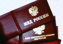 Уволен один из известнейших московских сыщиков