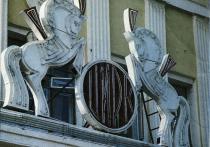 Москва отметит день города фестивалем циркового искусства
