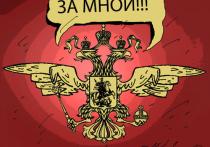 Власть во всех городах Челябинской области станет двуглавой