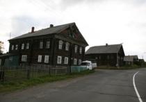Самый богатый поселок Карелии вторые сутки сидит без воды
