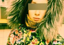 Мужчина, к которому сбежала на самолете школьница из Омска, хотел на ней жениться