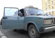 Задержан маньяк, который охотился за москвичками с 2011 года